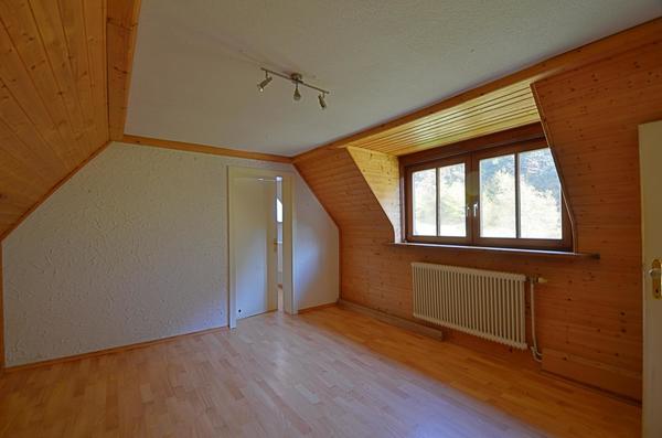 INNENANSICHTEN - Krieglach__Haus_2_Wohnzimmer