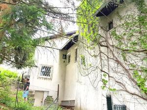 Haus im Grünen (3 Wohneinheiten)