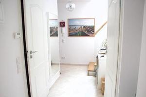 Zur Vermietung gelangt eine Maisonettenwohnung mit ca. 89 m² in 1020 Wien!