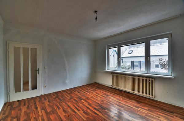 INNENANSICHTEN - Wimpassing_Wohnzimmer