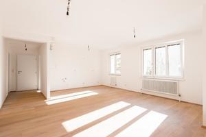 4 Zimmer Wohnung in Brandmayergasse im 2. Liftstock