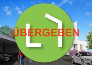 Wohnen Am Ledererberg