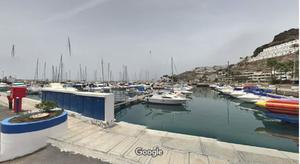 Ferienapartment auf Gran Canaria für jährlich 1 Woche (TimeShare)