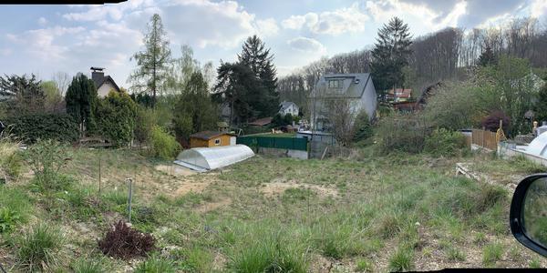 TITELBILD - Grundstueck