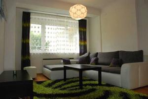 Nähe Ottakringer Brauerei - 2 Zimmer Wohnung!