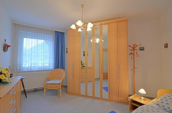 INNENANSICHTEN - Schlafzimmer__2_