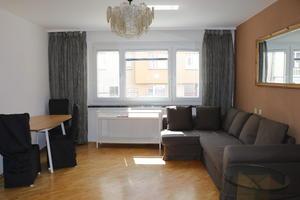 Sonnige 1-Zimmer Wohnung in Top Lage - 1140