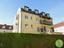 AUSSENANSICHTEN - Gebäudeansicht