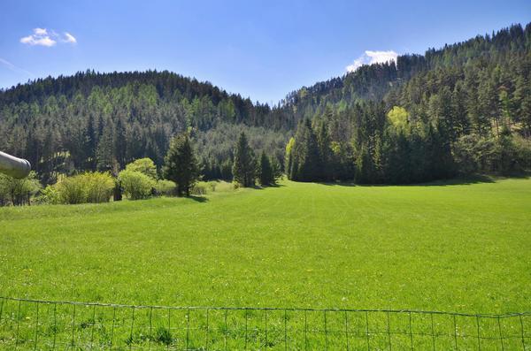 AUSSENANSICHTEN - Schwarzau__Aussen9