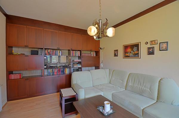 INNENANSICHTEN - Wohnzimmer_kleines_Haus