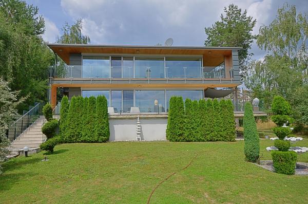 AUSSENANSICHTEN - Ansicht_Haus__4_
