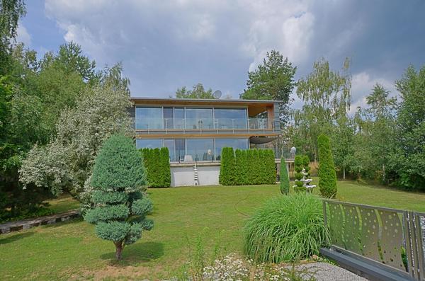 AUSSENANSICHTEN - Ansicht_Haus__3_