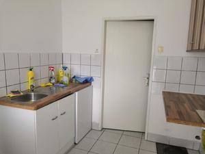 2 Zimmer Pauschalmietwohnung im Herzen von Maria Enzersdorf inkl. Heizung/Strom
