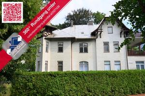 Mehrfamilienhaus für Anleger in Reichenau/Rax