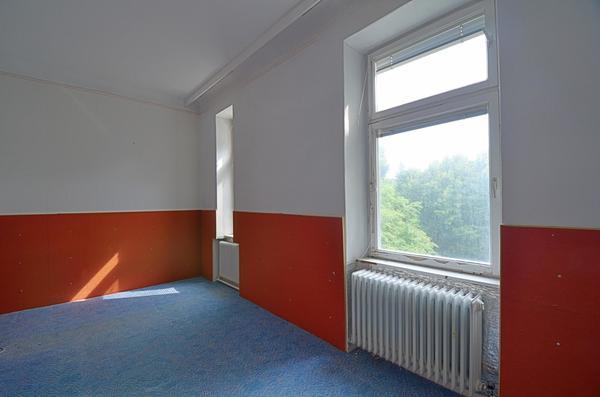 INNENANSICHTEN - Zimmer