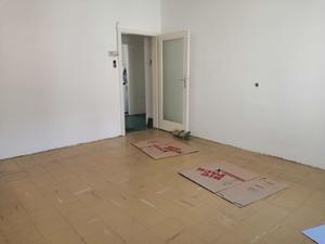 RARITÄT! 2 Zimmer Wohnung in TOP Lage sucht neuen Besitzer