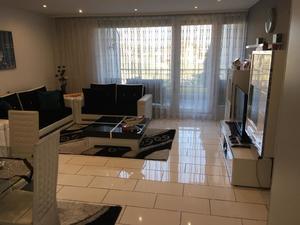 3 Zimmer Wohnung in Deutsch Wagram mit Garage