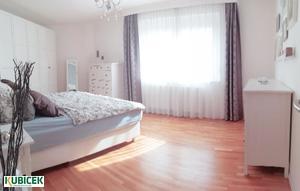 Großzügig geschnittene Wohnung im Zentrum von Gänserndorf Stadt