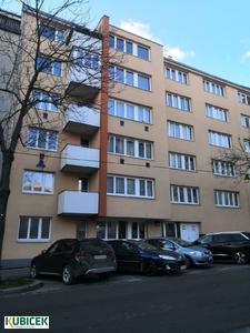 Generalsanierte 3 Zimmer Wohnung in TOP Lage