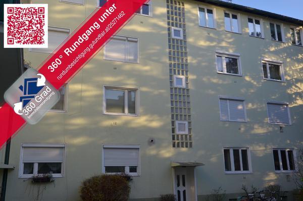 AUSSENANSICHTEN - ETW-Wr_Neustadt