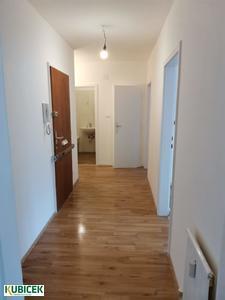 Rarität Geräumige 2 Zimmer Wohnung in Top Lage