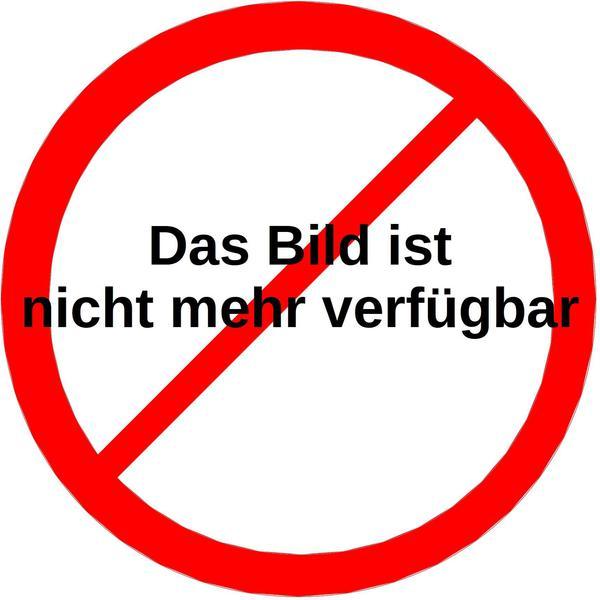 INNENANSICHTEN - Obergeschoss_Gang