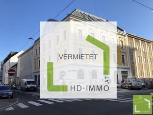 VERMIETET - TOP 03 - dritter Akt
