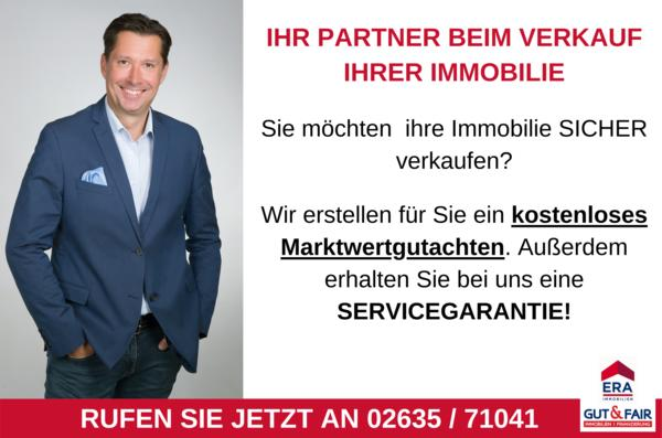 Singles Ternitz, Kontaktanzeigen aus Ternitz bei
