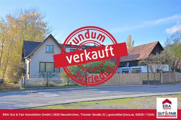 TITELBILD - Novacek_EFH_Willendorf