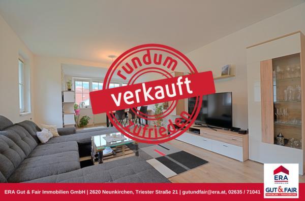 TITELBILD - Knebel-ETW_Payerbach