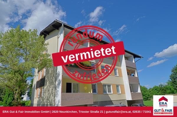 TITELBILD - Pruckner-MW_Gloggnitz