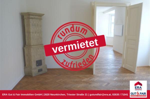 TITELBILD - Pichler-Buero_NK