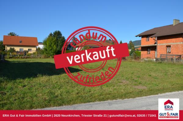 TITELBILD - Flich-GDST_Ternitz