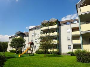 Schöne 3-Zimmer Wohnung in Engerwitzdorf