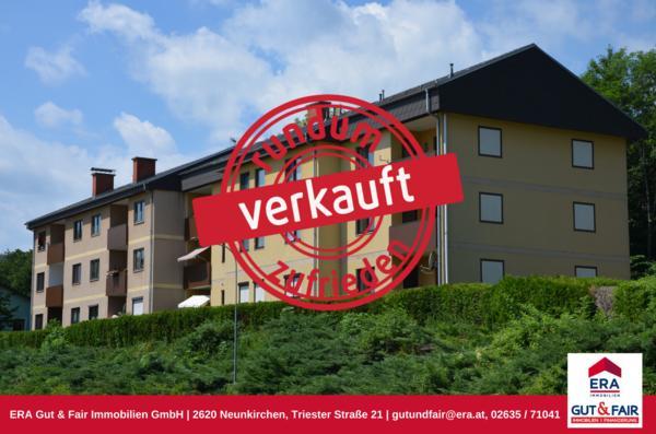 TITELBILD - Haberler-ETW_Gruenbach