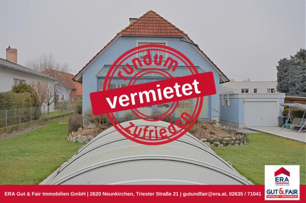 TITELBILD - Braunstorfer-EFH_Katzelsdorf