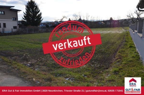 TITELBILD - Bauer-GDS_Ternitz