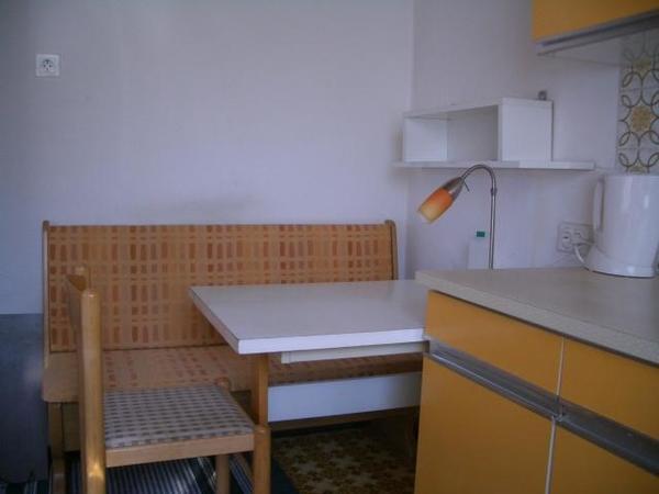 INNENANSICHTEN - Küche 2.jpg