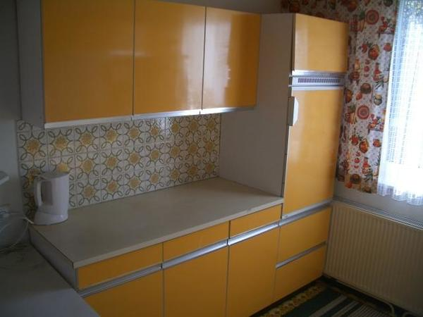 INNENANSICHTEN - Küche.jpg