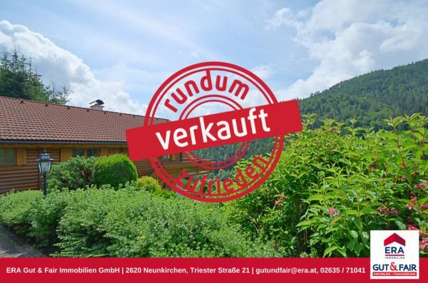 TITELBILD - Veg-Landhaus_Kapellen
