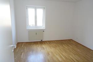 Immobilie von Lebensräume in 4211 Alberndorf in der Riedmark, Wohnfeld 6 #4