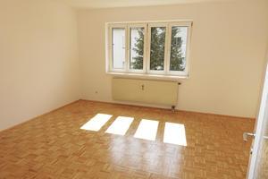 Immobilie von Lebensräume in 4211 Alberndorf in der Riedmark, Wohnfeld 6 #2