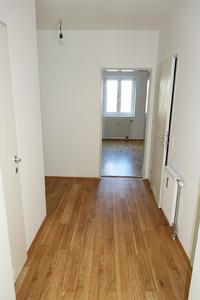 Immobilie von Lebensräume in 4211 Alberndorf in der Riedmark, Wohnfeld 6 #7