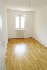 Immobilie von Lebensräume in 4211 Alberndorf in der Riedmark, Wohnfeld 6 #5