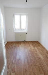 Immobilie von Lebensräume in 4211 Alberndorf in der Riedmark, Wohnfeld 6 #6