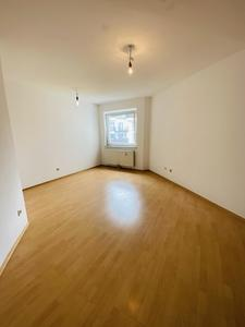 4 Zimmer Wohnung nähe U4 & U6 GUMPENDORFERSTR