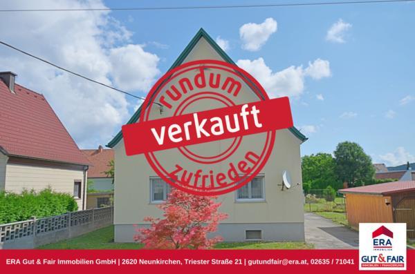 TITELBILD - VK_Pottschach
