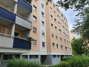 3 Zimmer Wohnung in 1220 Wien - Kagraner Platz